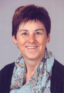 Bugl Christine