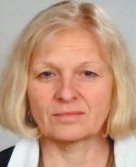 Fischer Erna
