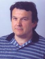 Graßl Franz-Xaver