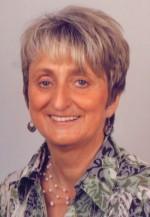 Brunner Hildegard