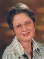 Krause Petra