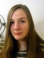 Dafner Sarah