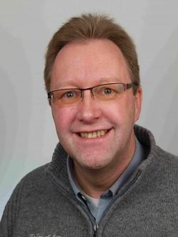 Spagert Norbert